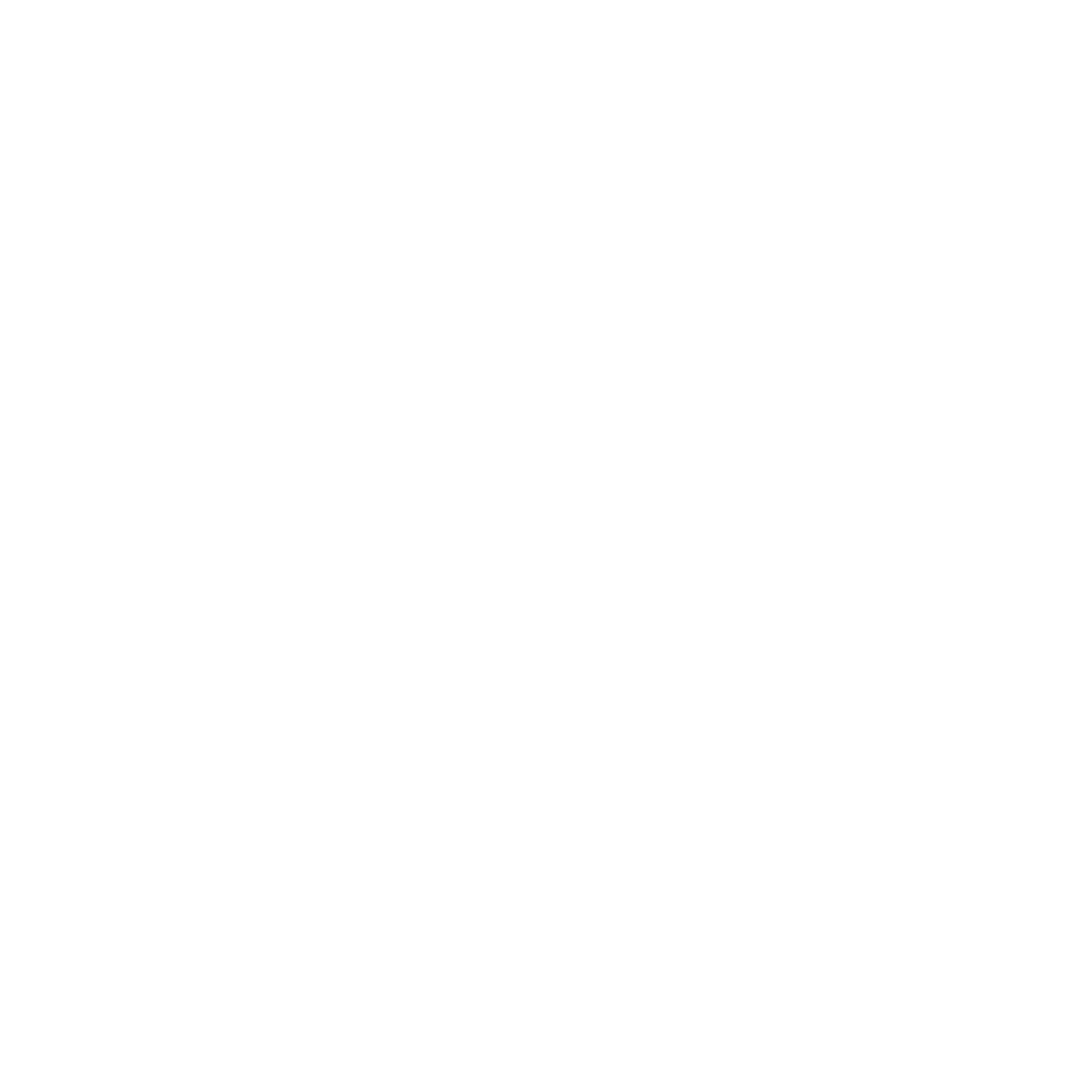 Italian Restaurant - logo