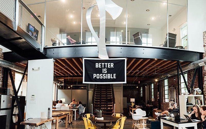 better-is-possible-.jpg